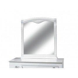 Зеркало Ванесса Эко