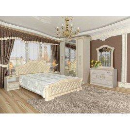 Спальня Венеция Новая