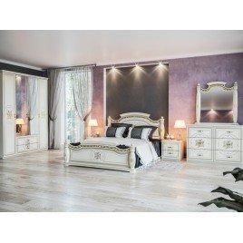 Спальня Жасмин 1