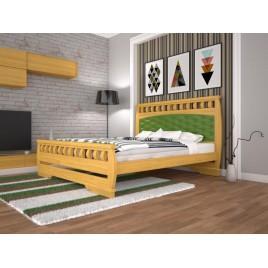"""Кровать """"Атлант-11"""""""