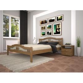 """Кровать """"Юлия-1"""""""