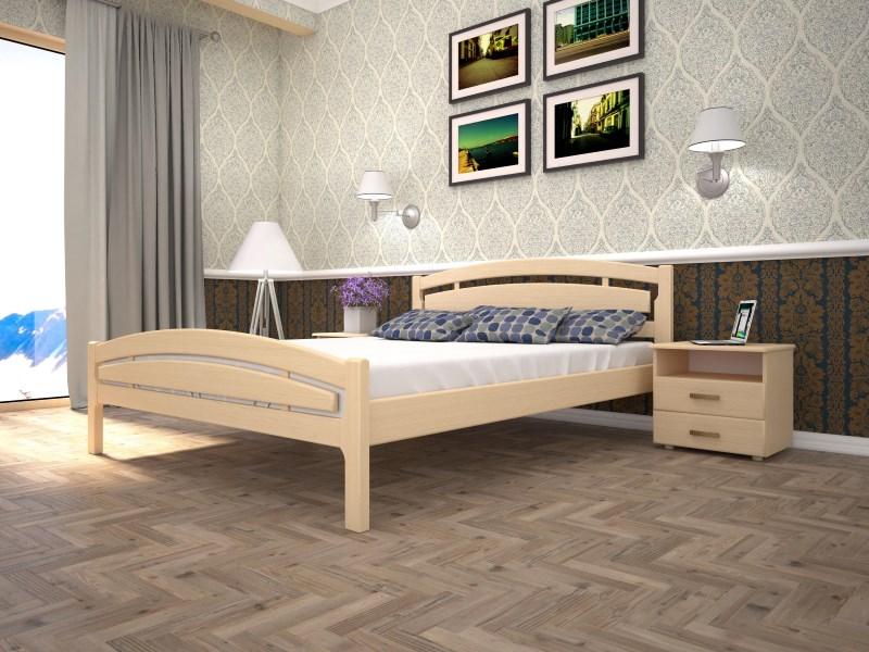 """Кровать """"Модерн-2"""""""