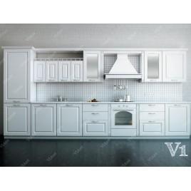 Кухня V1
