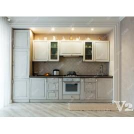 Кухня V2