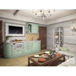 Кухня V3