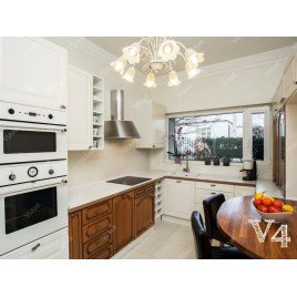 Кухня V4