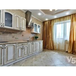 Кухня V5