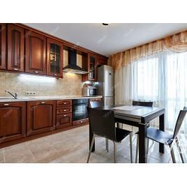 Кухня V6