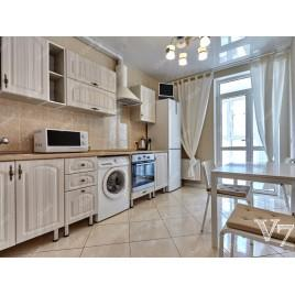 Кухня V7