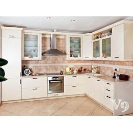 Кухня V9