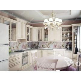 Кухня V10