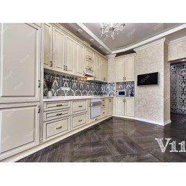 Кухня V11