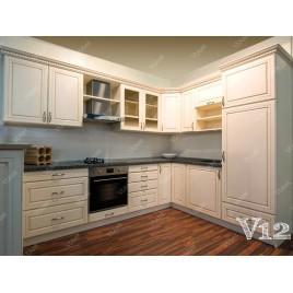 Кухня V12