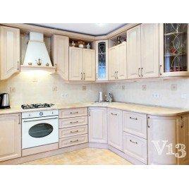 Кухня V13