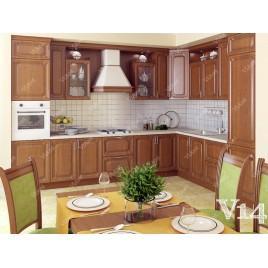 Кухня V14