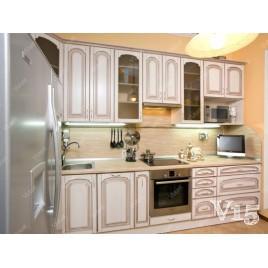 Кухня V15