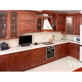 Кухня V16