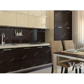 Кухня V18