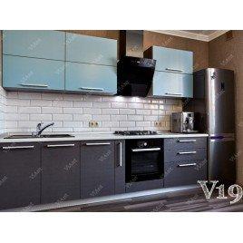 Кухня V19