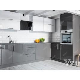 Кухня V20