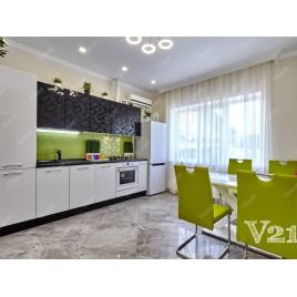 Кухня V21