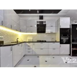 Кухня V22