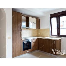 Кухня V23
