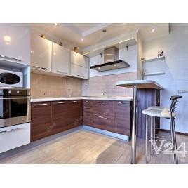 Кухня V24