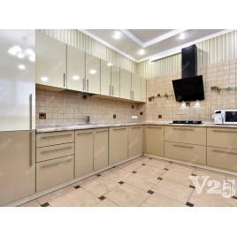 Кухня V25