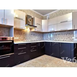 Кухня V26
