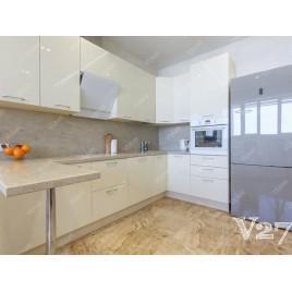 Кухня V27