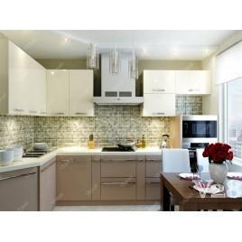 Кухня V28