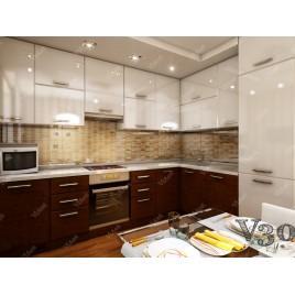 Кухня V30