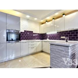 Кухня V33