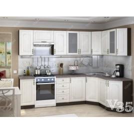 Кухня V35