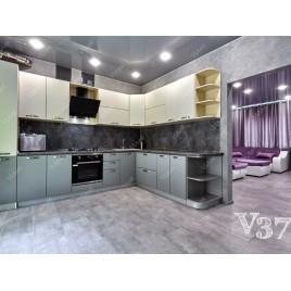 Кухня V37