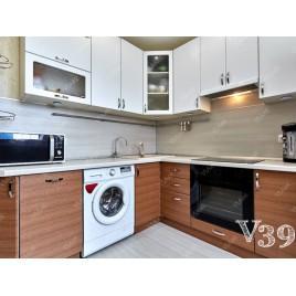 Кухня V39
