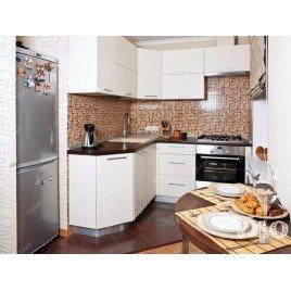 Кухня V40