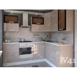 Кухня V41