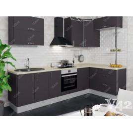 Кухня V42