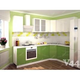 кухня V44