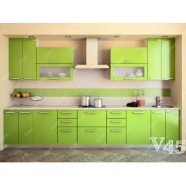 Кухня V45