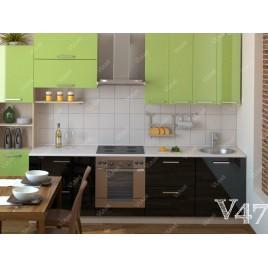 Кухня V47