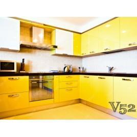 Кухня V52
