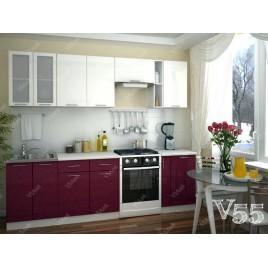 Кухня V55