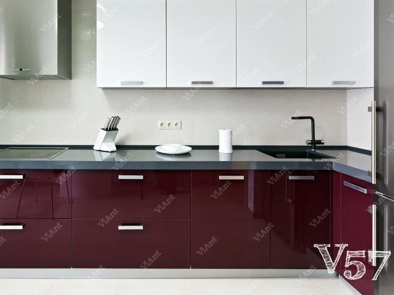 Кухня V57