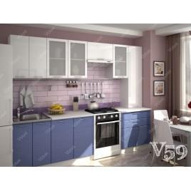 Кухня V59