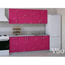 Кухня V60