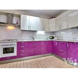 Кухня V61