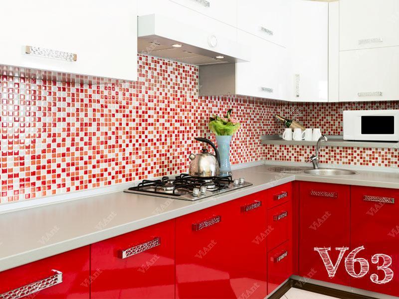 Кухня V63